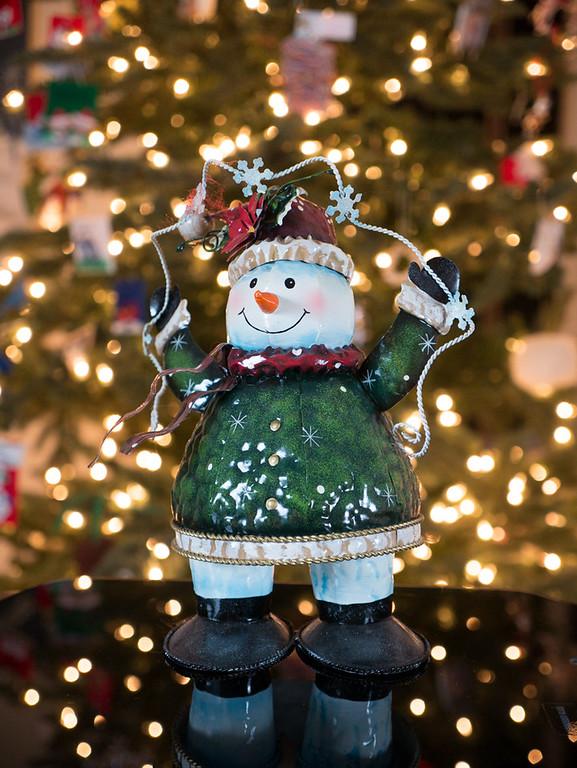 IMAGE: https://tandemhearts.smugmug.com/Other/Christmas-2015/i-GzCK6X4/1/XL/P1030201-XL.jpg